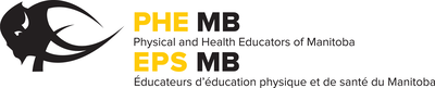 Physical and health educators of manitoba